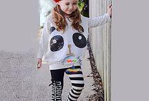KIDS Clothing Kinderkleidung