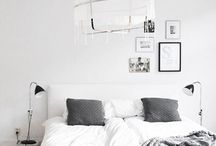 Home Styles: Chic Mix