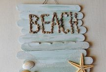 popsicle stick crafts