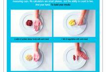 Dietitian Stuff