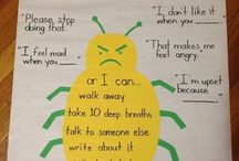 SCH 10 - Telling-on : Give teacher a break …