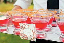 Mirage Wedding