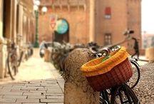 ♡ biciclette ♡