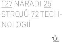 MY TECHNOLOGY_