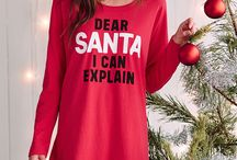 T-shirt message