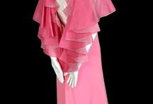 George Stavropoulos Vintage Fashion  / Vintage Clothing from fashion designer George Stavropoulos