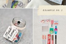 Wedding Ideas / by Pinyapat Ni