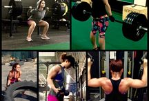 Slim training