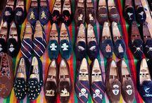 Style Guru / by Michelle Tedjakusuma