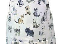 Love CATS ♡ / I Love CATS!!!!! *Eles são super fofoos!