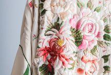 kimono minta