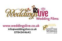 2014 Weddings / 2014 Wedding Venues