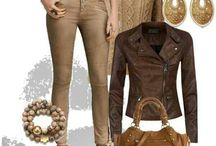 moda carol