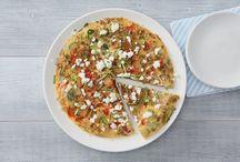 Healthy & slim recipes