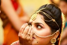 South Asian Wedding Planning Advice / Indian and Pakistani wedding planning