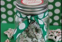 Cute gift ideas / by Lexi Aurilio
