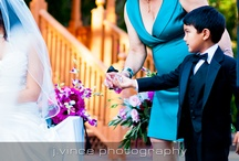 Weddings! / All the ideas, scenes, and inspirations I come across on the net...