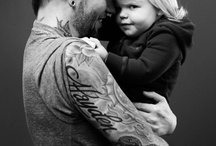 Babies&kids