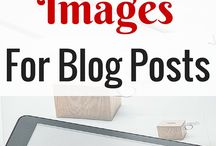 All About Blog Graphics