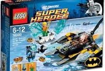 Lego Super Heroes Games and Toys Sale Online At BTTW / Want to buy lego super heroes games and toys at affordable price in Melbourne? Bttw is best place for get lego super heroes games and toys.