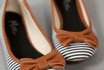 Zapatos♥