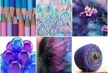 Kolory-wzory