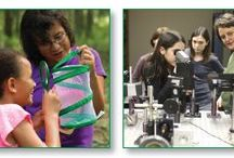 STEM is Fun! / by Girl Scouts of Western New York