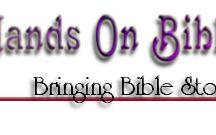 Bible Class/VBS