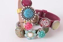 Mooie armband