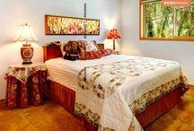 Master Bedroom / https://renomania.com/blog/graceful-master-bedrooms/