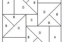 Pattern pstchwrk