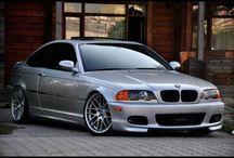 BMW Ideen