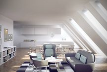 eli living-room insp