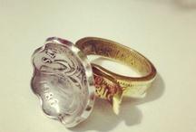 Products I Love / I can't believe this,just found one of my rings pinned!!!Yeah and thank you so much!!!