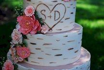 Wedding Ideas / by Cathy Duplantis