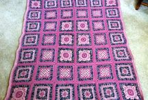 Knit and Crochet by the Quiltsy Team on Etsy