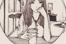 Depressão - Jenny Yu