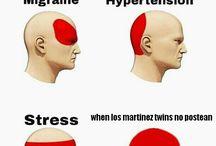 Martinez twins jokes