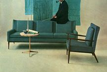 Showcase / Furniture Showcases