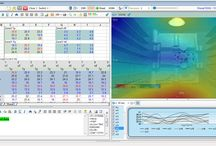 Data Center Monitoring / Data Center Monitoring Software & Devices