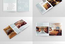 Ippokampos / Art Work & Designs