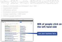 Brisbane SEO / We are Brisbane SEO - We are Australia's number one search engine optimisation services provider.