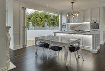 Kitchen Design Auckland