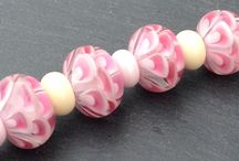 Beads and Jewelry I love / These are beads and jewelry images thatI like. / by Cyndi Orsburn