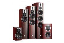 Audio / Audio Products