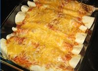 Easy Chicken Recipes / Chicken ... yummy and lower in fat. / by Janie Logan - Southerngirl09