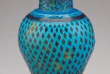 ceramic / by Nena Derbedrossian