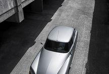 Zwart  / wit fotografie