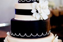 Wedding miscellaneous