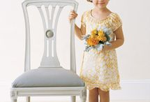 Baby clothes, Flower Girl / Flower girl dresses and cute baby and toddler clothes
